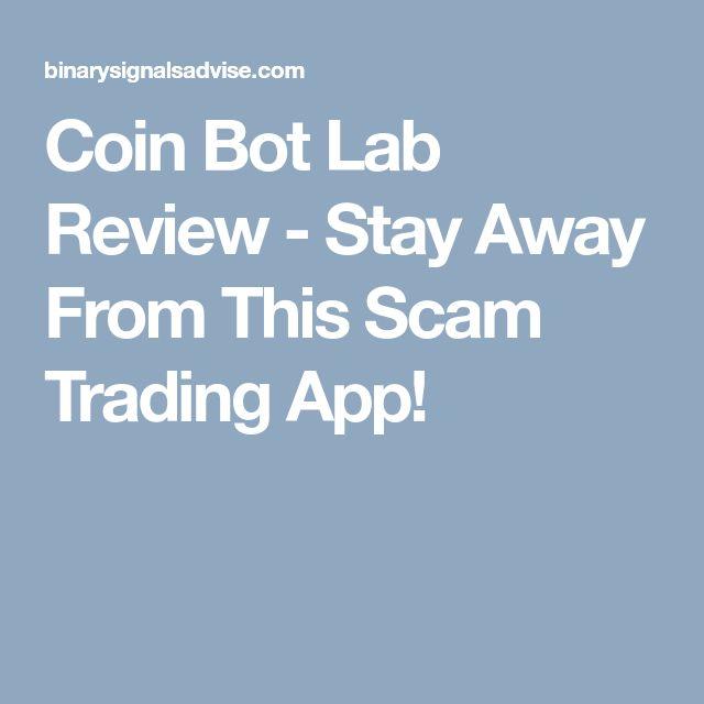 Best binary option app