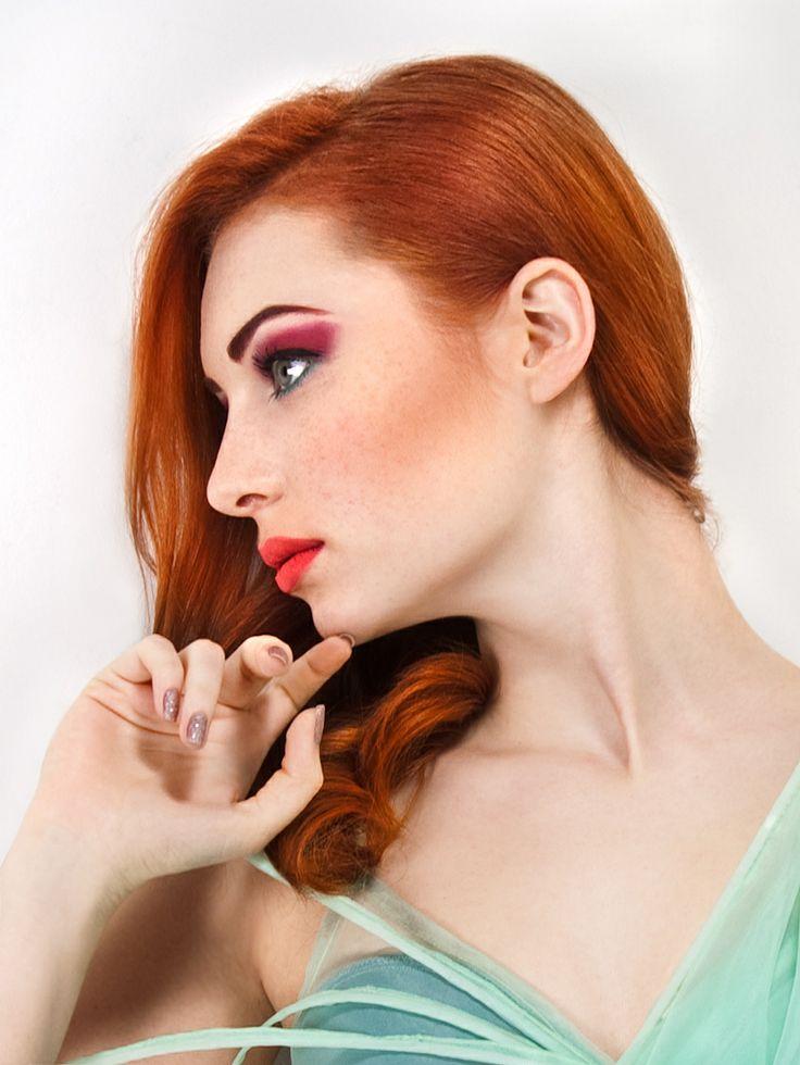 www.trucare.com Trucco beauty Rimjni foto Tommy Morosetti .