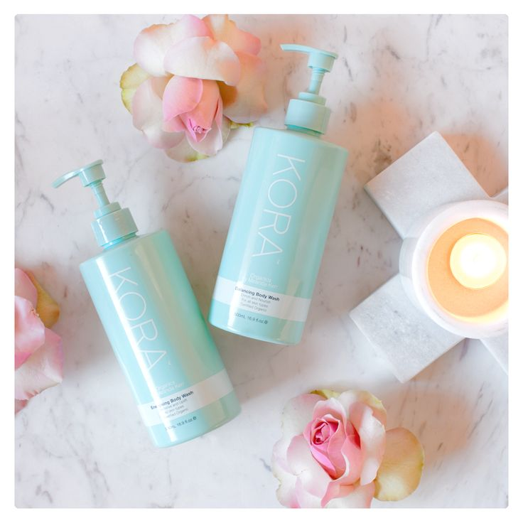 FINAL HOURS! Purchase any two of our superb aromatheraphy 500ml Body Washes for AUD $59.95. Hurry this offer ends tonight at 11.59pm AEST. See koraorganics.com for details xxx #KORAOrganics