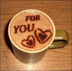 coffee: Latte Art, Food, Coffee Time, Morning, Coffee Art, Coffee Addiction