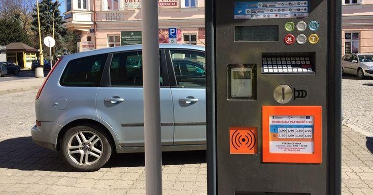 ⚫ Przeczytaj nasz najnowszy artykuł i dowiedz się, ile zapłacisz za przekroczenie czasu parkowania! ⚫ Zachęcamy również do odwiedzenia naszego sklepu internetowego:  ➜ www.sklep.polstarter.pl ⚫ Nasze aukcje w serwisie allegro:  ➜ http://allegro.pl/listing/user/listing.php?us_id=22287661&order=m ⚫ Odwiedź także naszą stronę internetową: ✉ allegro@polstarter.pl #alternator #alternatory #blogmotoryzacyjny #częścisamochodowe #mechaniksamochodowy #motoryzacja #parkingi #rozrusznik #rozruszniki