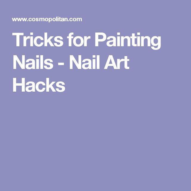 127 best Nail polish images on Pinterest