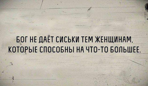 13015549_530950363696900_3984289431837270777_n.jpg (630×366)