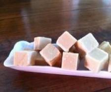 Caramel Fudge   Official Thermomix Recipe Community
