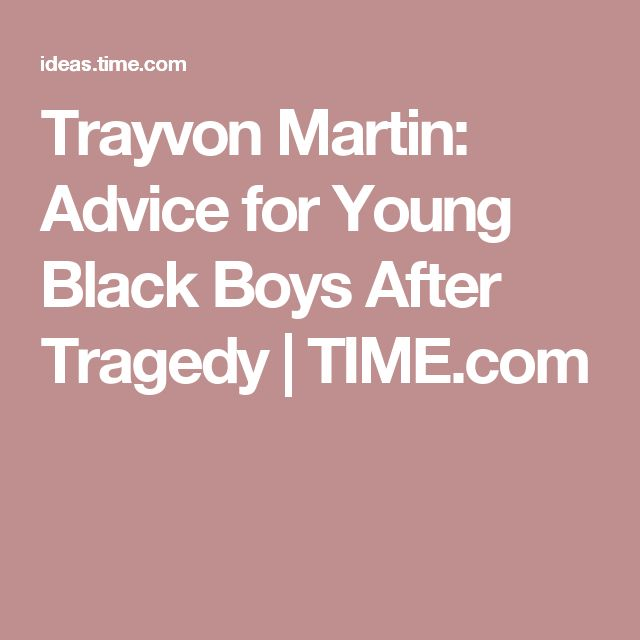 trayvon martin essay Free essay: i and a community of others are outraged that zimmernan was initially interviewed and let go with no charges filed more than six weeks after the.