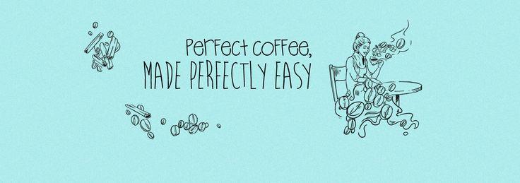 Perfect Coffyy