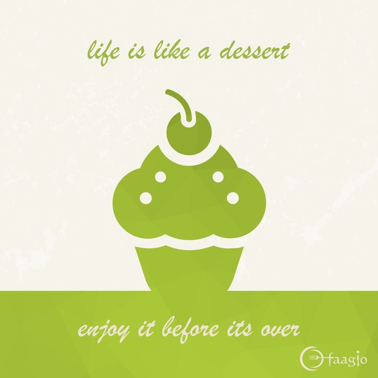 #dessert #life #enjoyment #fun #Icecreams #Faagio
