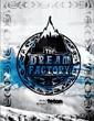 The Dream Factory - An HD Ski Film By Teton Gravity Research