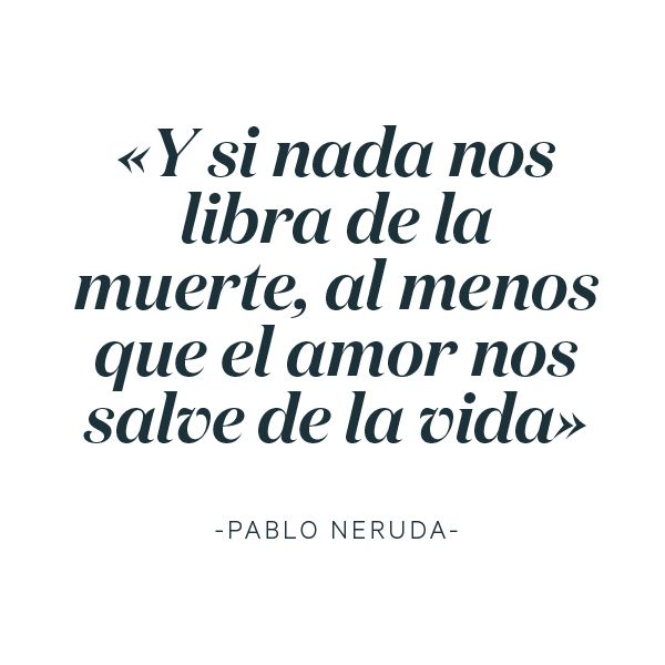 loveratory_quotes_neruda