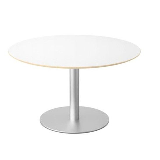 Perfect Best 25+ Ikea Round Table Ideas On Pinterest | Ikea Round Dining Table, Ikea  Small Kitchen Table And Ikea Small Dining Table