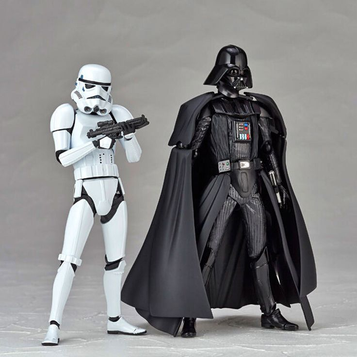 Love Star Wars Revoltech Darth Vader Action Figures Toy?  Please Bring Me Back.. https://myhappytoy.com/star-wars-revoltech-darth-vader-action-figures/  FREE Shipping Tag a friend who would love Toy! #toy #babytoy #toyforboy #toyforgirl #funtoy