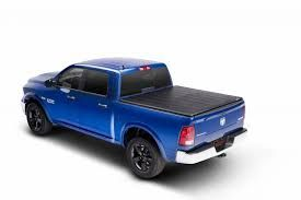 Image result for blue toyota tacoma with black bed cover