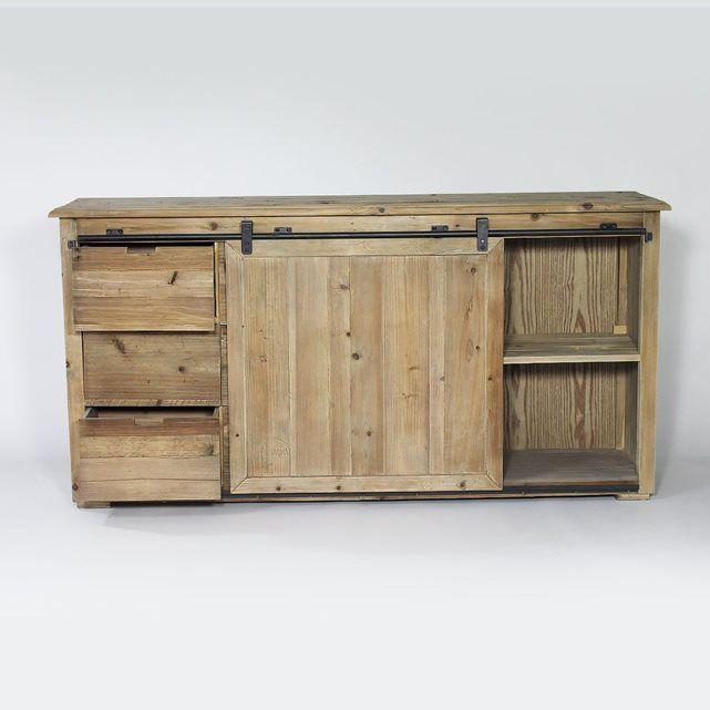 1332 best images about muebles on pinterest. Black Bedroom Furniture Sets. Home Design Ideas