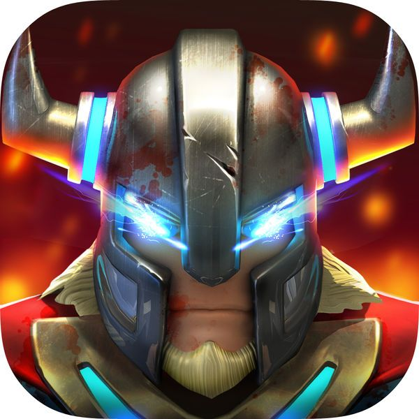Download IPA / APK of X-War: Clash of Zombies for Free - http://ipapkfree.download/8911/