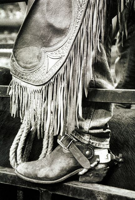 Rodeo: Cowboys Hats, Rodeo Life, Westerns Hors, Rodeo Cowboys, Cowgirl Life, Things Rodeo, Cowboys Up, Cowboys Boots, Cowgirl Stuff