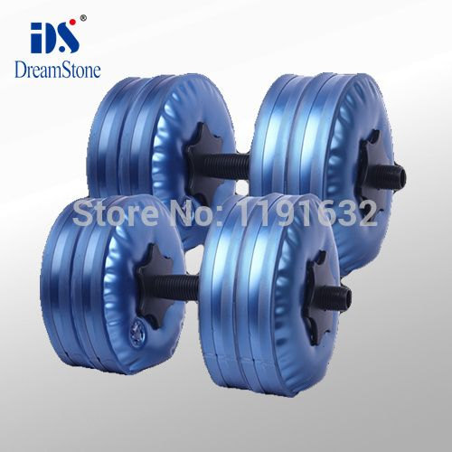 Cheap dumbbell prices, Buy Quality dumbbell bench directly from China dumbbell stand Suppliers: 		Product Details							Payment: Alibaba Safety payment	Contact Us: 	We are the biggest factory, Massager exte