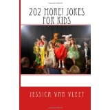 202 More! Jokes for Kids (Paperback)By Jessica Van Vleet