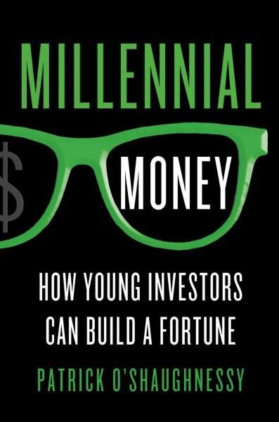 Fact: the Millennial Generation will not be able to rely on pensions and social security in retirement. Instead, they will have to save and invest in the global stock market to meet their goals. When