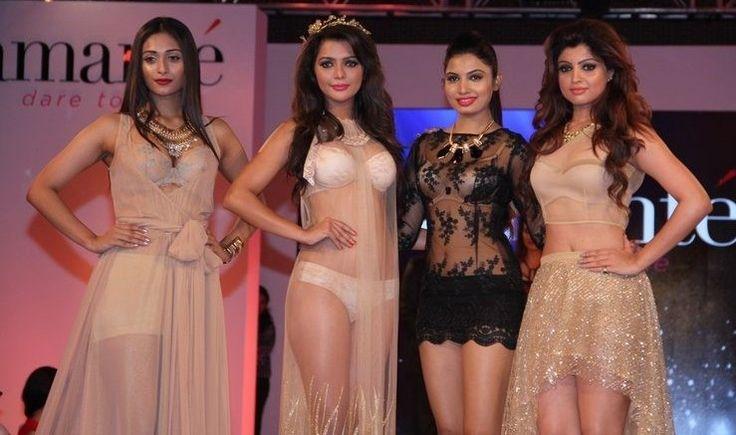 Calendar Girls Actresses - IndiaShor.com