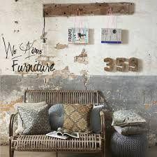 ★ L' Etoile   Hubsch   Danish interior. Scandinavian style.
