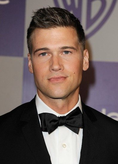 Channing Tatum's Friend Nick Zano Gets CBS Show: 10 Facts About Your New TV Crush