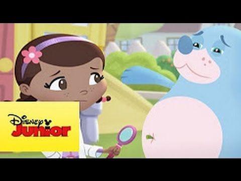 Youtube Peppa Pig Temporadas