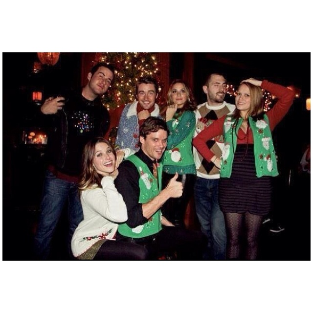 a very oth christmas one tree hill pinterest - Christmas Tree Hill