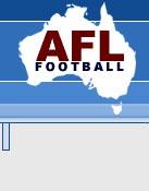 AFL Football Australia