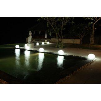 Modern Landscape Lighting | AllModern