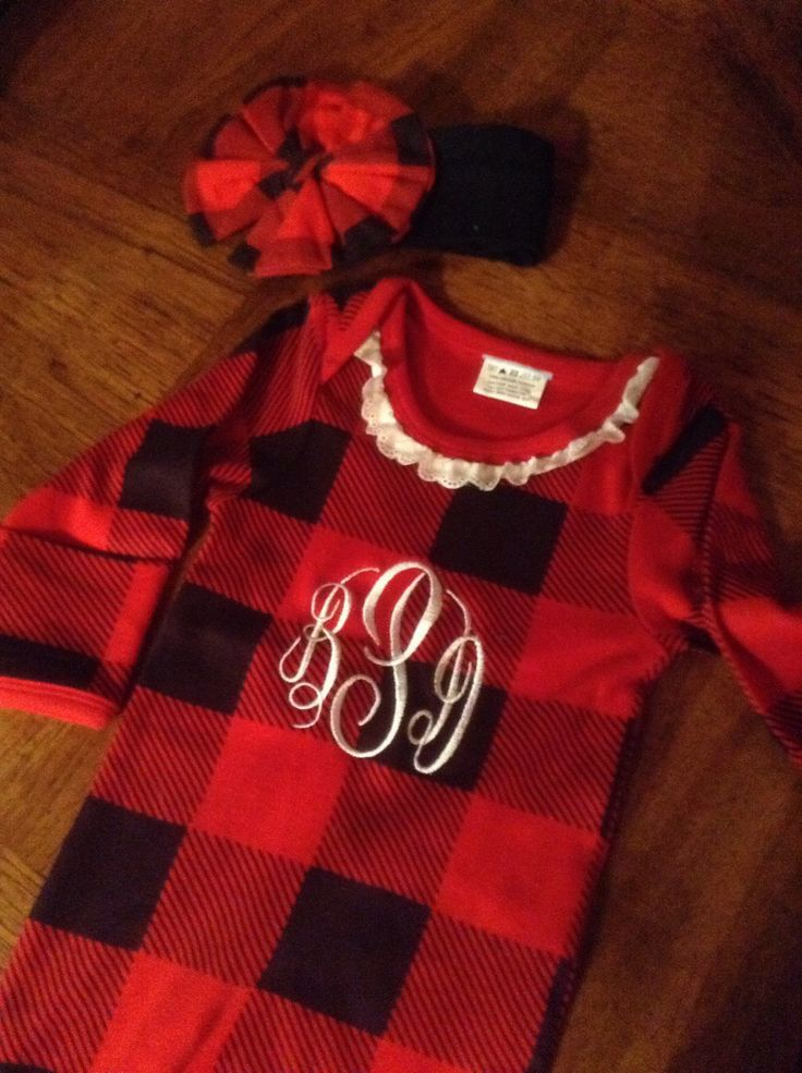 Pin by Tinkerbelles and Beaus on christmas clothes Baby