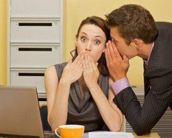 Щекотливый вопрос: когда сообщить начальнику о беременности? - http://vipmodnica.ru/shhekotlivyj-vopros-kogda-soobshhit-nachalniku-o-beremennosti/