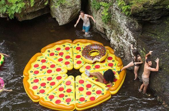 best 25 pool floats for adults ideas on pinterest. Black Bedroom Furniture Sets. Home Design Ideas