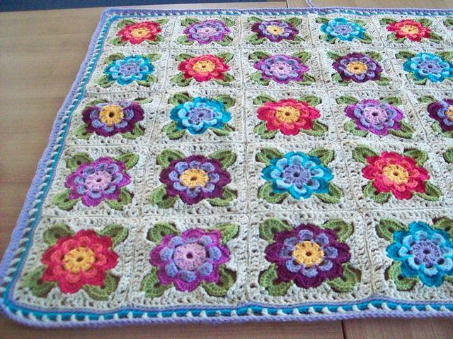11 besten Amanda Berry knitted patterns Bilder auf Pinterest ...