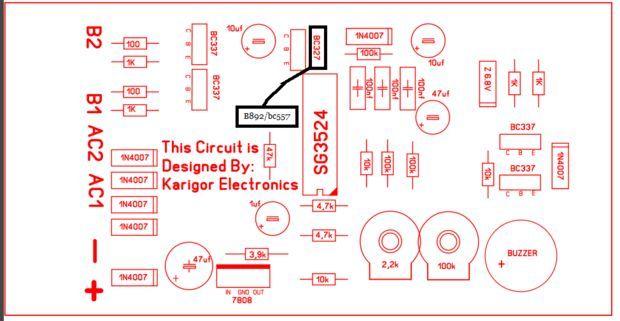 250 to 5000 Watts PWM DC/AC 220V Power Inverter | Dc dc
