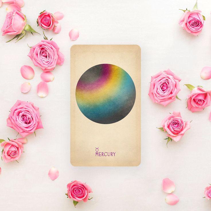 astrology tarot cards hindi