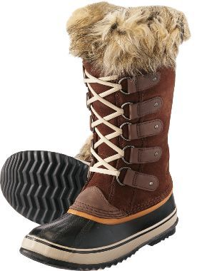 17 Best images about Shoes on Pinterest | Ladies brogues