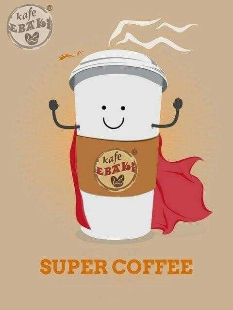 Venga Super Coffee !!!  #AllYouNeedIsLove #FelizJueves #VivaMexico #September #Desayuno #Breakfast #Yommy #ChaiLatte #Capuccino #Hotcakes #Molletes #Chilaquiles #Enchiladas #Omelette #Huevos #Malteadas #Ensaladas #Coffee #Caffeine #CDMX #Gourmet #Chapatas #Party #Crepas #Tizanas #SuspendedCoffees #CaféPendiente  Twiitter @KafeEbaki