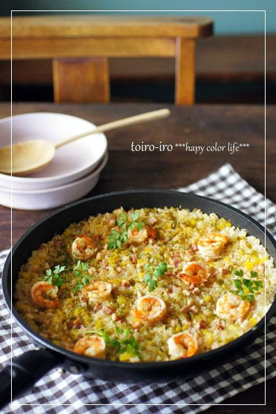 paella: Favorite Food Ever, Yummy, Favorite Foods, Delectable Delights, Seafood Paella, Delicious Food, Food Drinks