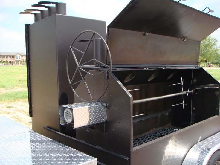 c2023c66113adf0cc69a8f0e005ed138--bbq-rotisserie-homemade-smoker Masonry Smokehouse Plans on masonry wood stove plans, masonry smoker plans, masonry garage plans, masonry home plans,