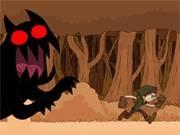 Portal cu jocuri online pentru copii recomanda, jocuri cu dragoni http://www.jocuri-noi.net/taguri/joculete-cu-mancare sau similare jocuri lilo si stici
