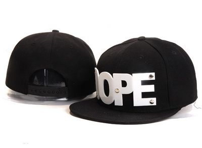Dope Acrylic snapback hats and more other brand acrylic hats in www.good-hats.net #dope #boy #acrylic #snapback #hats #caps #cheap #wholesale #discounts #goodhats #MitchellNess #9fifty #fashion #sport #outfit #stylish #streetstyle #newera #dope #obey