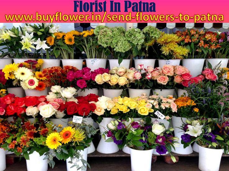 Patna Flowers delivery option is available here Athmalgola, Badalpura, Bakhtiarpur, Barh, Bihta, Bikram, Danapur, Dinapur Cantonment, Dinapur Nizamat, Fatuha, Hasanchak, Khagaul, Gopalganj, Khusrupur, Kiul, Khazanchi Road, Maner, Masaurhi, Mokama, Naubatpur, Nohsa, Paliganj, Phulwari Sharif, Punpun, Saidpura, Taregana and etc. If you want to send flowers to patna in any events and more gifts also so you can delivers Patna flowers delivery. Online Florist Patna Is best Florist in Patna…