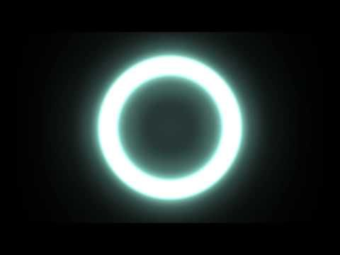 モーショングラフィックス練習2 - YouTube