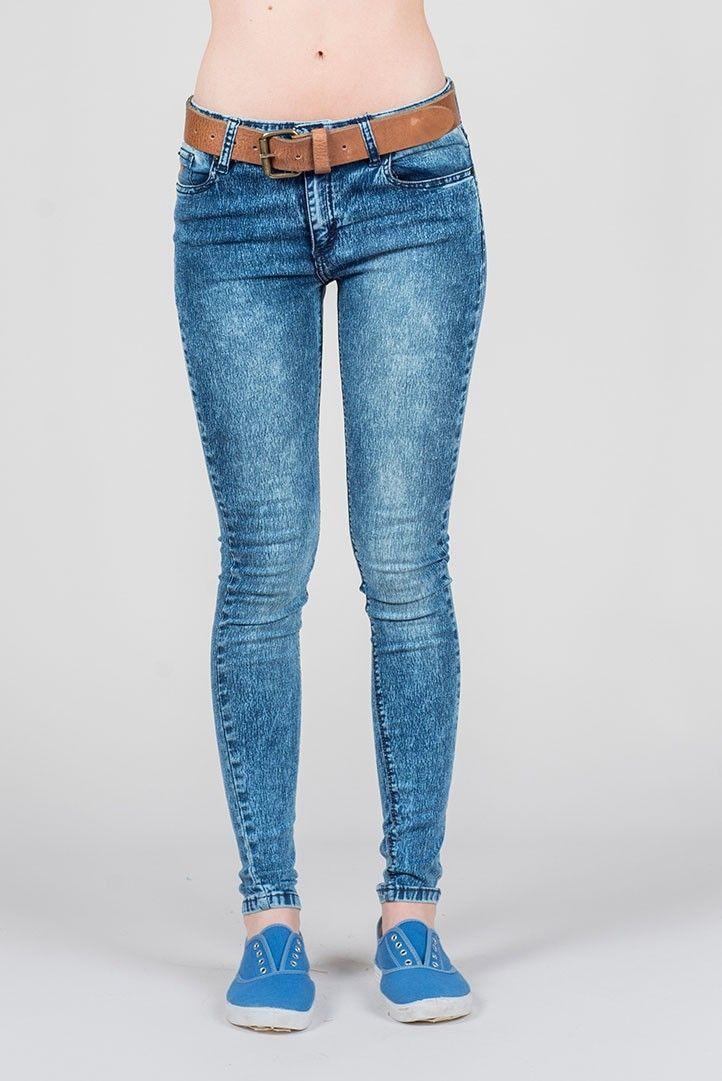 Más jeans de la tienda online oficial de Wanama! http://www.guiapurpura.com.ar/wanama