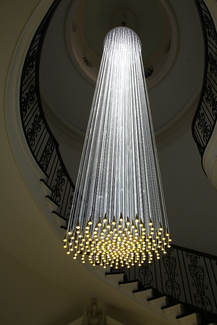 LIGHT: Bruce Munro at Cheekwood