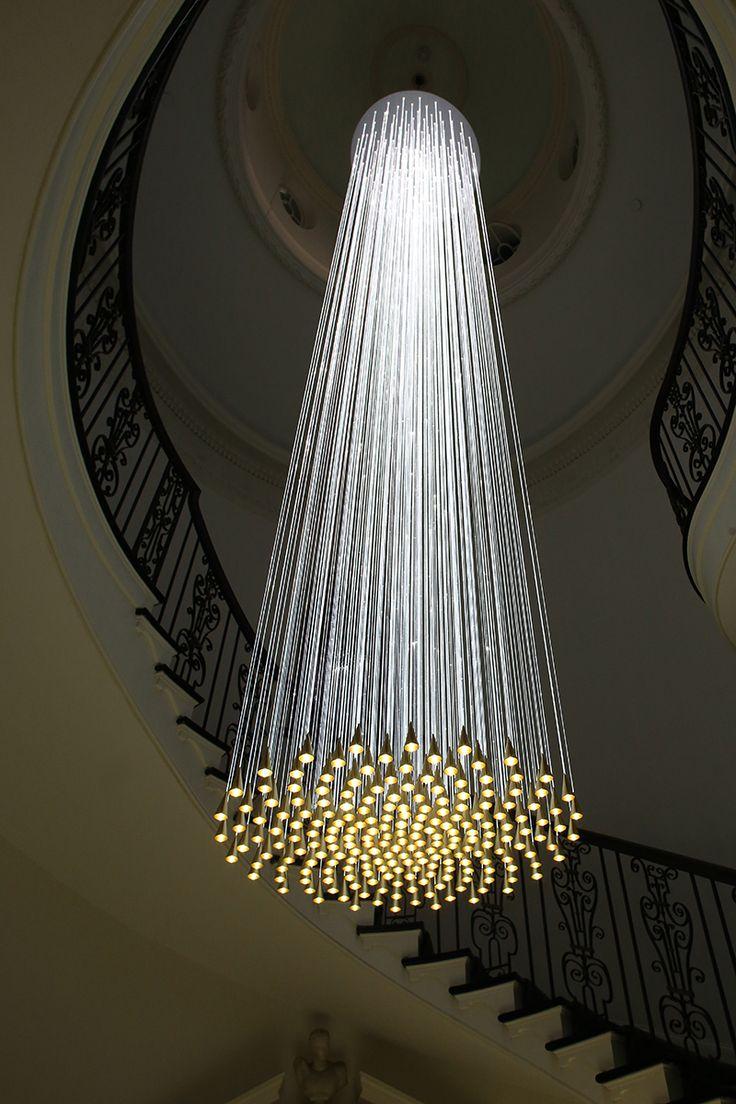 Met #LED verlichting