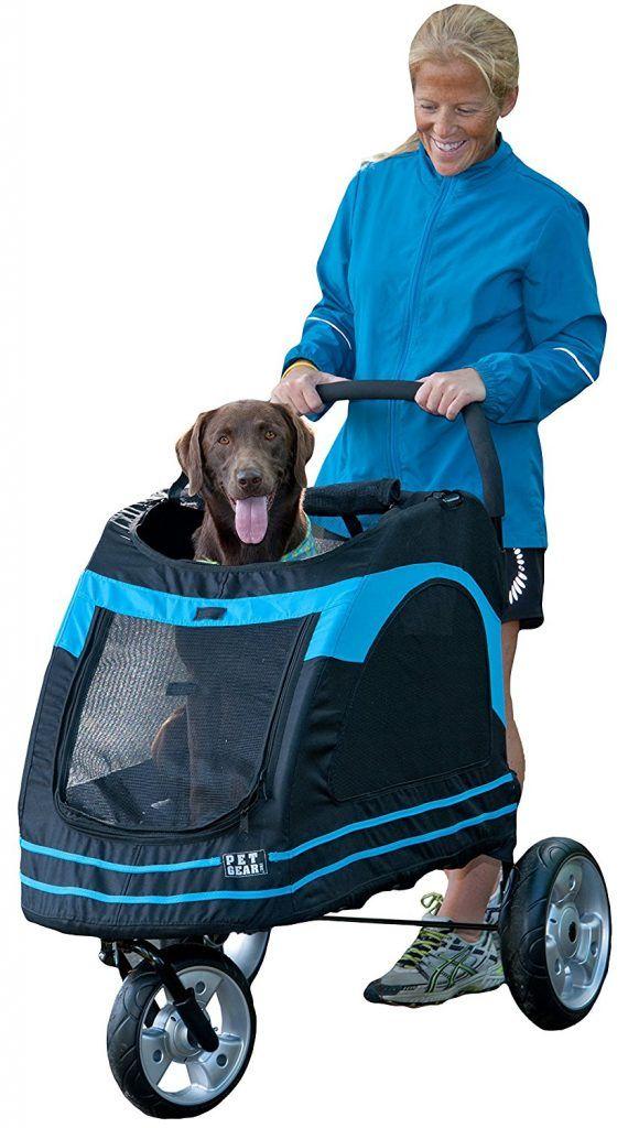 28+ Pet gear stroller wheels information