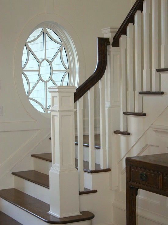 Best 25 Redoing Stairs Ideas On Pinterest Redo Stairs 640 x 480