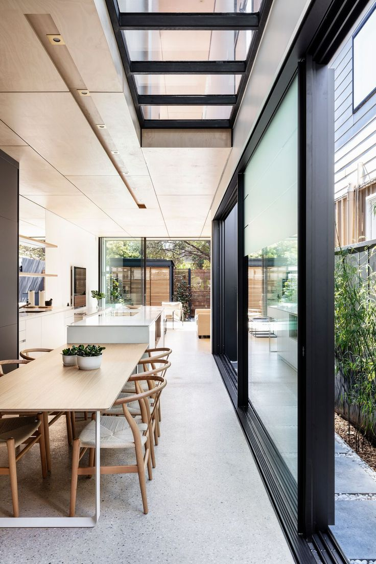 Manly II by Archisoul Architects – A Unique Home With a Story To Tell