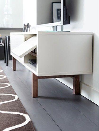 77 best images about ikea stockholm collection on pinterest. Black Bedroom Furniture Sets. Home Design Ideas